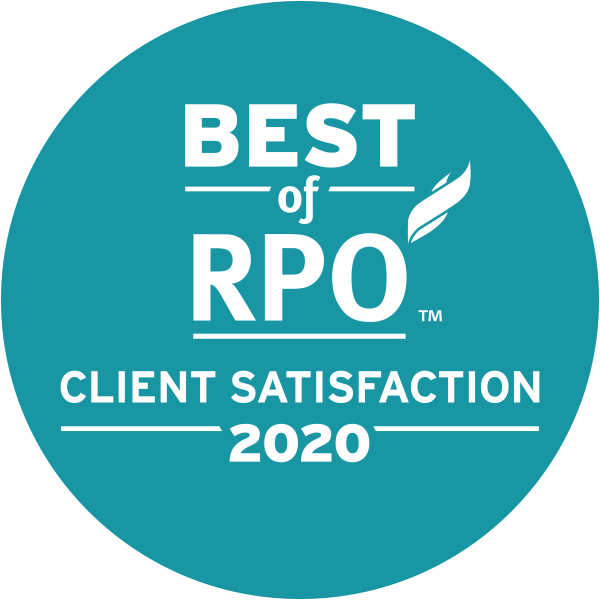 best-of-RPO-2020