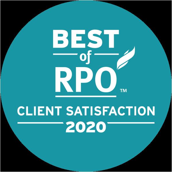 best-of-RPO-2020
