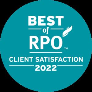 best-of-RPO_2022-rgb