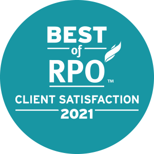 best-of-RPO_client_2021-rgb-300