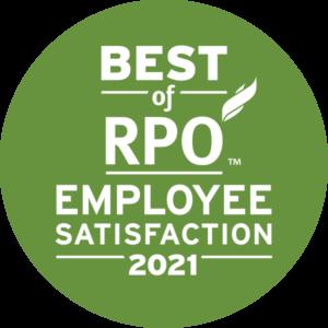 best-of-RPO_employee_2021-rgb