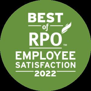 best-of-RPO_employee_2022-rgb
