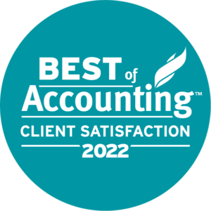 best-of-accounting-2022-client-RGB