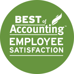 best-of-accounting-noyear-employee