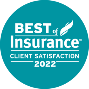 best-of-insurance_2022-rgb