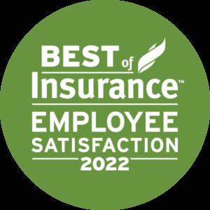 best-of-insurance_employee_2022-rgb