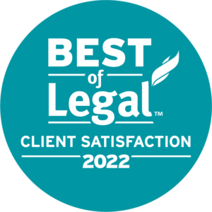 best-of-legal-2022-rgb