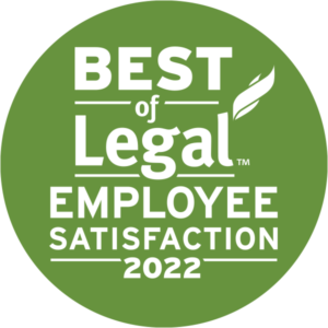 best-of-legal_employee_2022-rgb