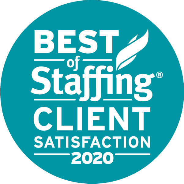 best-of-staffing-2020-client-rgb@2x