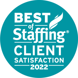 best-of-staffing-2022-client-rgb