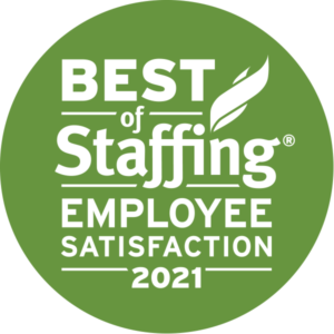 best-of-staffing_employee_2021-rgb