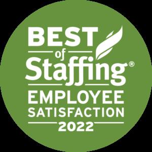 best-of-staffing_employee_2022-rgb