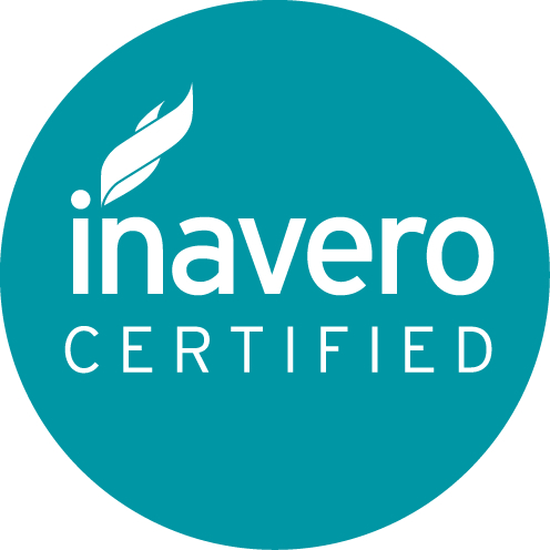 inavero-certified-medallion-rgb